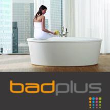 Bad Plus - Referenz OfficeNo1