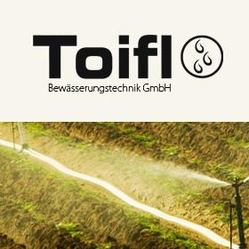 Toifl Bewässerungstechnik GmbH