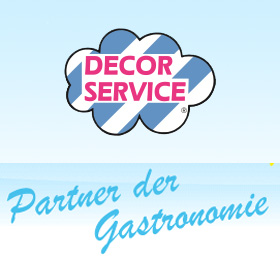 Decor Service