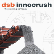 dsb innocrush - Referenz OfficeNo1