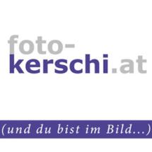 Foto-kerschi Pressefotograf - Referenz OfficeNo1