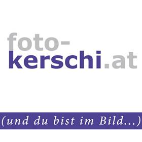 Pressefotograf Werner Kerschbaummayr