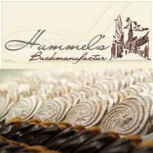 Hummels Backmanufaktur - Referenz OfficeNo1