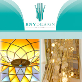 Kny Design
