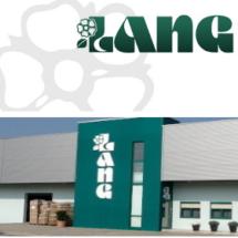 Lang Kunstgewerbe - Referenz OfficeNo1