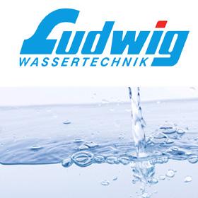 Ludwig Wassertechnik