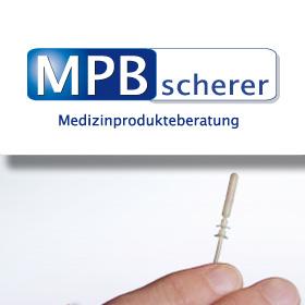 MPB Scherer