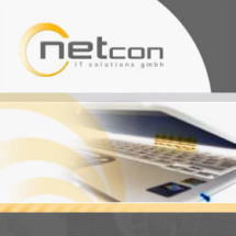 Netcon IT Solutions GmbH - Referenz OfficeNo1