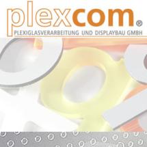 plexcom - Referenz OfficeNo1