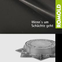 Romold - Referenz OfficeNo1