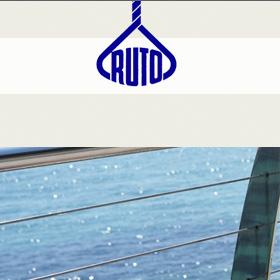 Ruto Seile & Ketten GmbH