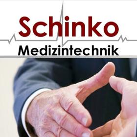 Schinko Medizintechnik