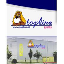 Topline - Referenz OfficeNo1
