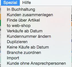 Kunde_spezial