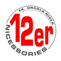 12er - Referenz OfficeNo1