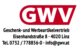 GWV - Referenz OfficeNo1