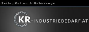 kr-industriebedarf