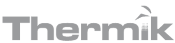 Thermik magazin - Referenz OfficeNo1