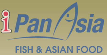 Panasia Handels Gmbh - Referenz OfficeNo1