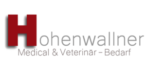 Hohenwallner_Medical