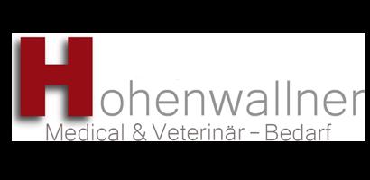 Hohenwallner Veterinär - Referenz OfficeNo1