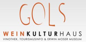 Gols_Weinkuturhaus