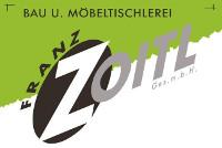 Logo_Tischlerer_Franz_Zoitl
