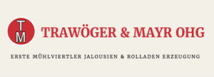 trawoeger_mayr