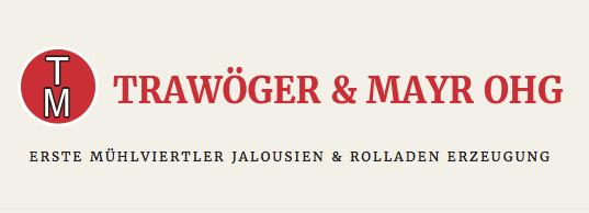 Trawöger & Mayr - Referenz OfficeNo1
