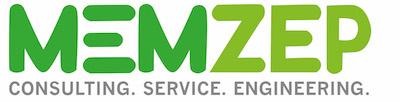 MEMZEP - Referenz OfficeNo1
