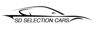 SD-SELECTION-CARS