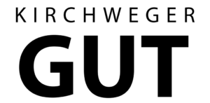 kirchwegergut