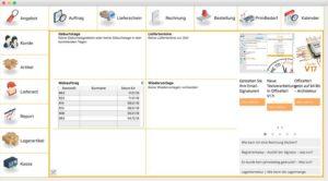 Startseite OfficeNo1